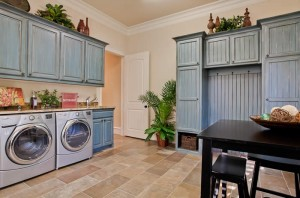 4625 Crooked Lane_Laundry