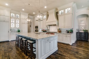 6315 Stefani_Kitchen_1