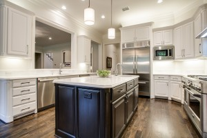 6315 Lavendale_Kitchen