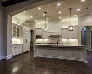 6315 Lupton_Kitchen