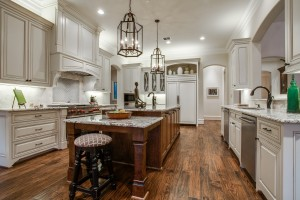 6338 Stefani_Kitchen_1
