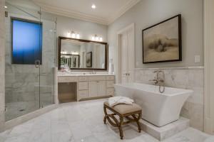 6338 Stefani_Master Bath