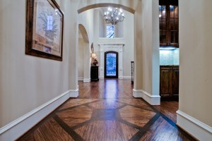 6425 Brookshire_Foyer