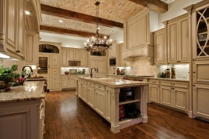 6510 Deloache_Kitchen_1