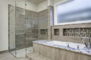 6530 Prestonshire_Master Bath