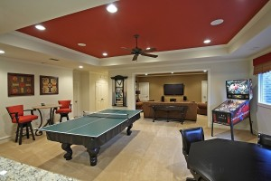 5906 Del Roy_Game Room