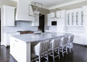 6514 Stefani_Kitchen_1